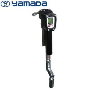 ヤマダコーポレーション デジタルグリスガン GMN-500