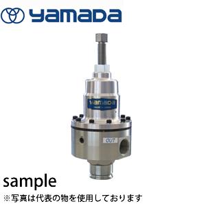 ヤマダコーポレーション レギュレーター IR-L25A