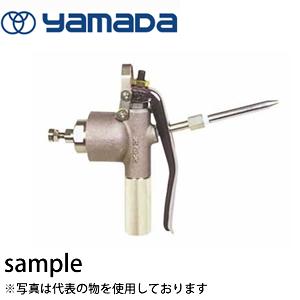 ヤマダコーポレーション 定量ハンドガン KGK-112