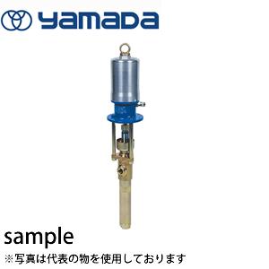 ヤマダコーポレーション レシプロポンプ PD-110B5