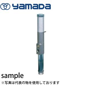 ヤマダコーポレーション レシプロポンプ SH-50A1