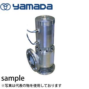 ヤマダコーポレーション 自動バルブ VA1M-80AS