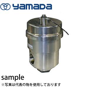 ヤマダコーポレーション 自動バルブ VA7M-50A