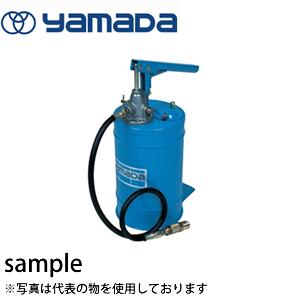 ヤマダコーポレーション ボリュームポンプ VO-8