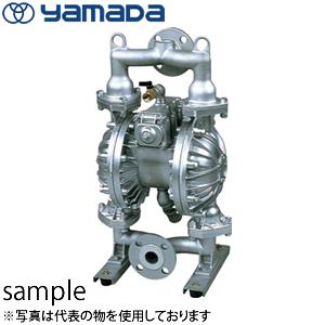ヤマダコーポレーション ダイアフラムポンプ NDP-40BAV