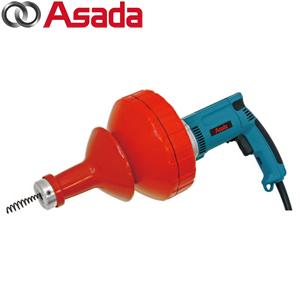 アサダ(Asada) ドレンクリーナE-75 DE75B
