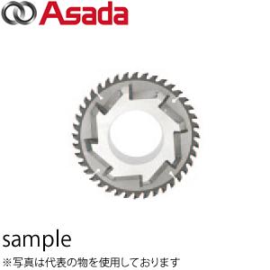 アサダ(Asada) ビーバーSAW切断・面取替刃 EX7010499