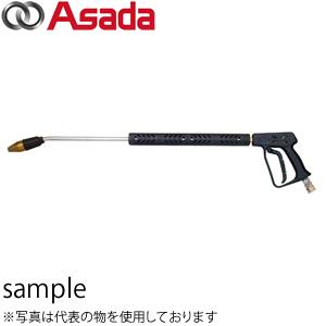 アサダ(Asada) ターボガン SUSワンタッチカプラ HD04019