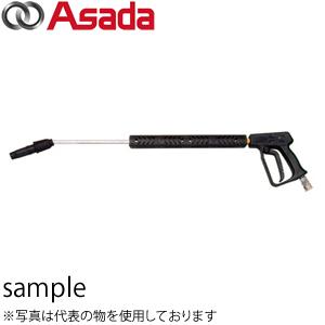 アサダ(Asada) バリアブルガン SUSワンタッチカプラ HD10034