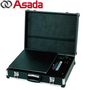 アサダ(Asada) リミットスケールLS-150II(過充填防止器) LS152