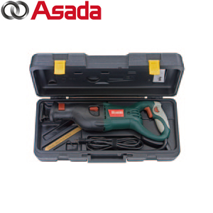 アサダ(Asada) パイプ切断機 レシプロソー3311Eco RP3311