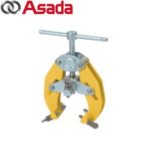 アサダ(Asada) ウルトラフィット1-2 1/2 S781265