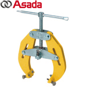 アサダ(Asada) ウルトラフィット2-6 S781275