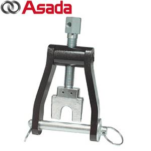 アサダ(Asada) フランジスプレッダ5 S784001