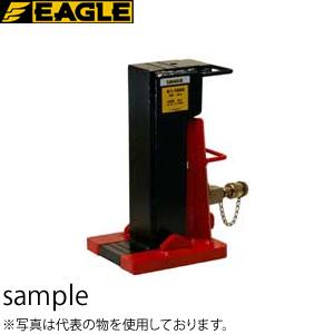 今野製作所(イーグル) 単独型分離タイプ爪つきジャッキ K05-125S