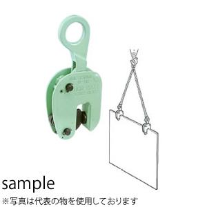 イーグルクランプ 鋼板縦つり用クランプ WOL-500 使用荷重(最小-最大 kg):100-500