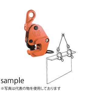 イーグルクランプ 形鋼横つり用クランプ G-2(20-50) 使用荷重(最小-最大 kg):400-2000