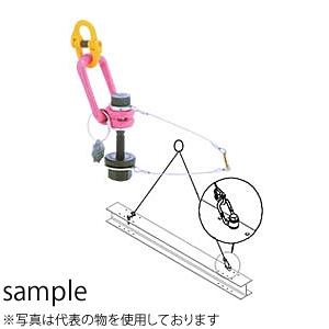 イーグルクランプ 穴つり用治具 VLGR2-3 最大使用荷重(t):3