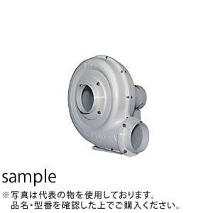 フルタ電機 低圧電動ブロワ プレートタイプ BPW89-401 単相100V