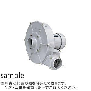 フルタ電機 中圧多段電動ブロワ 汎用タイプ BTLS522-IE3 三相200V