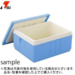 岐阜プラスチック工業 ホレコン HC-40 B:ブルー [個人宅配送不可]
