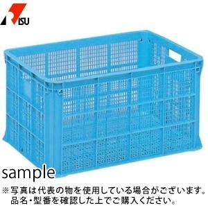 岐阜プラスチック工業 リステナー MB-150 B:ブルー [個人宅配送不可]