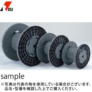 岐阜プラスチック工業 プラスチックドラム PL6-6 GY:グレー [送料別途お見積り] [個人宅配送不可]