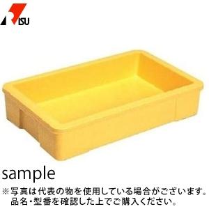 岐阜プラスチック工業 ホレコン R-25 Y:イエロー [個人宅配送不可]