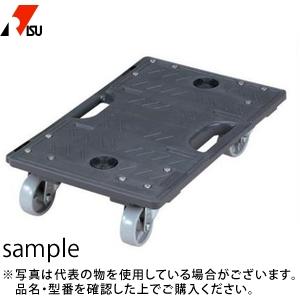 岐阜プラスチック工業 RBジョイントキャリー(5) GY:グレー [個人宅配送不可]