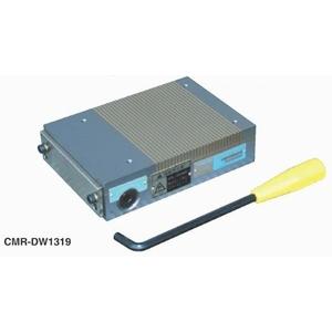 カネテック マグネット 切換式超硬用永磁チャック CMR-DW1319