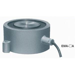 カネテック 片面溶接用マグネット EMA-30C