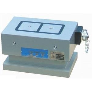 カネテック マグネット 永電磁ブロック EPB-1F1625A