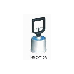 カネテック マグネット マグハンド HMC-T10A