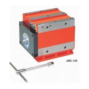 カネテック 治具マグネットブロック JMC-120