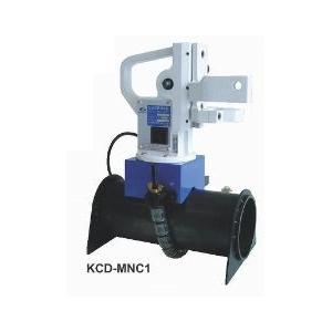 カネテック マグネット マグボール KCD-1NA