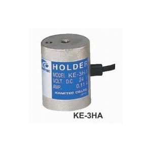 マグネットホルダ カネテック 日本メーカー新品 激安通販専門店 マグネット KE-3HA ハイブリッドホルダ