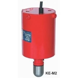 カネテック マグネット 棒形電磁ホルダ KE-M2
