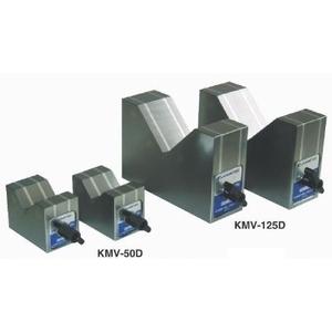 カネテック マグネットVブロック KMV-50D