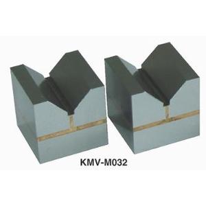 カネテック マグネット 永磁ミニVブロック KMV-M032
