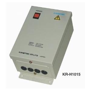 カネテック マグネット ハイブリッドホルダ用整流器 KR-H1015