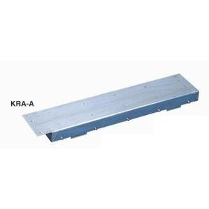 高品質の人気 カネテック 永磁レール KRA-A1000:セミプロDIY店ファースト マグネット-DIY・工具