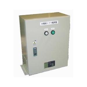 カネテック マグネット 永電磁リフマ用制御器 LEPR-P290