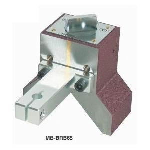 カネテック マグネット ボーラベース MB-BRB65