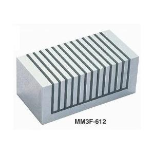カネテック マグネット フリーブロック MM3F-612