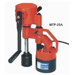 カネテック マグネット マグタップ MTP-25A