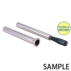 カネテック 超高磁力マグネット棒(二重管) PCMBD-A13