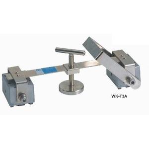 カネテック マグネット 溶接用クランパー WK-T3A