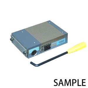 カネテック マグネット 切換式超硬用永磁チャック CMR-DS1319