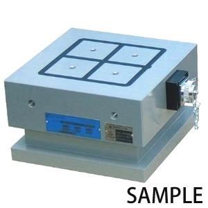 カネテック マグネット 永電磁ブロック EPB-1F3333A