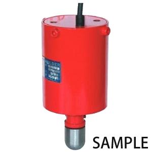 グランドセール マグネット カネテック KE-M3:セミプロDIY店ファースト 棒形電磁ホルダ-DIY・工具
